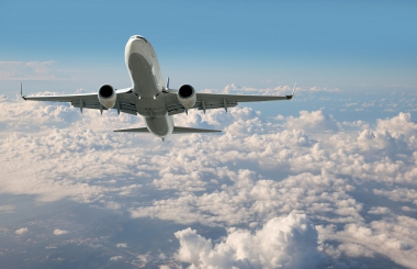 Hungarian-Romanian-Bulgarian Free Route: further decrease in the emission of airplanes