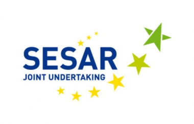 FREQUENTIS SESAR Partners Team up for SESAR 2020